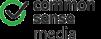 logo-media
